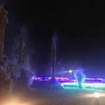 연천군, '2019 연천구석기 겨울여행 축제' 준비 한창