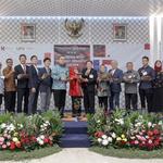 인천대, 인도네시아에 제6호 한국어학당 분교 설립