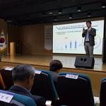 부천혁신교육 3년차, 구성원들과 고교 교과특성화 성과 점검