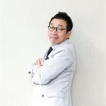 경인방송, 아침 시사 프로그램 개편 인천 출신 개그맨 장용 새 진행자로