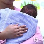 인천 산후조리원 신생아 RSV 확진 지역 내 집단 감염 우려 '역학 조사'