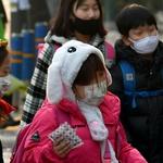 미세먼지에 인플루엔자까지… 호흡기질환 비상