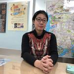 [동아시아 문화도시 인천, 한중일을 문화로 잇다]9.2019년 축제, 어떻게 준비하고 이어나갈까?