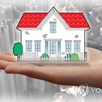 경기도, 2030년까지 공공임대 주택 포함 140만 가구 주택 공급