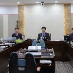 '평택항발전 특위 구성'…특위 위원장에 이종한 평택시의원