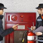 강화·옹진 숙박업소 안전관리 취약