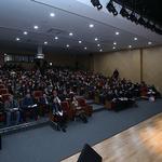 화성시,  '소통행정의 출발' 주제 동탄권역 1차회의 열어