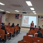 화성시 청소년수련관 '꿈여울 리더십 연말 피드백교육' 성료
