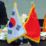 인천 기초단체 해외도시 교류 협약, 그걸로 끝