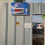 화성시, 동탄 아파트 공사현장 등 5곳 24시간 소음 측정