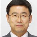 안동원 인천시선관위 사무처장
