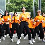 안양시청소년재단, '춤으로 표현하는 우리들의 꿈! 댄스컬 꿈의 학교' 대단원