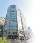 기호일보 구월동 시대 '개막'  남동구 비전타워로 사옥이전