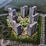 GS건설, '다산신도시 자연&자이' 견본주택 28일 오픈