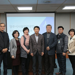 양주시시설공단, '인권경영지침·인권경영 선언문' 승인