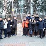 인천 부평구, 주민참여예산 사업지 모니터링 실시