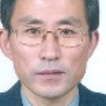 연규춘 강화군 시설관리공단 이사장 임명