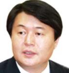 """임병택 시흥시장 """"평범한 시민이 행복한 시흥을 만들 것"""