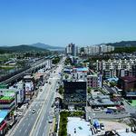 '수도권 통합생활권' 10년 기다림 끝났다 교통·경제·환경까지… 획기적 삶의 변화