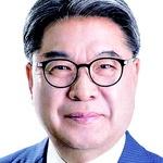 지역 특성 살린 교육과정 '혁신교육 3.0시대' 열겠다