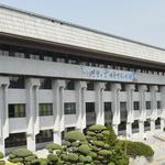 인천, 올해 노인 일자리 확대일로 920억 최다 투입 3만2000개 창출
