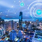 삼성전자, 특허 출원 건수 세계 2위 기록