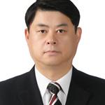 이한규 제28대 성남시 부시장 취임