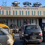 인선모터스,  4년 연속 노후경유차 조기폐차 1등급 업체 지정