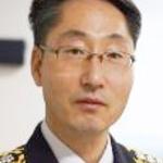 이정식 제22대 송탄소방서장