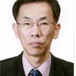 윤희 농협중앙회 강화군지부장 취임
