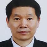 김병주 한국산업인력공단 경기지사장