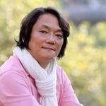과천축제 예술감독에 김종석 용인대 연극학과 교수 임명