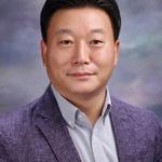 오동석 K리그1 수원 삼성 단장 선임