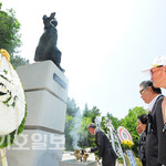 뜻깊은 3·1운동 100주년 인천시 기념행사는 뒷전