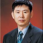 윤문길 항공대 교수 제28대 한국경영과학회장 선출