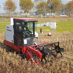 강화군, 23개 농업기술보급 시범사업 신청 접수