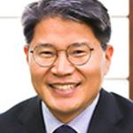 장충모 LH 경기지역본부장