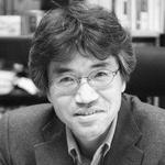 인천대 김용민 교수, 프랑스학회 회장에 선임