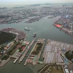 물류기능 완전 배제된 내항 재개발 항만업계 '한숨'