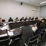 부천시의회 청년미래포럼, '청년기본조례와 청년노동 정책의 필요성과방향' 토론회 개최