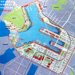 인천 내항재개발·개항창조도시 재생 연계 '청사진' 제시