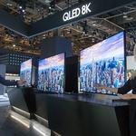 삼성전자, 미국'CES 2019서 인공지능(AI)·5G 등 기반 혁신 기술 대거 공개