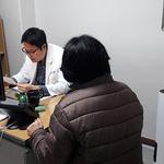 의정부시보건소, 11일부터 한의약 비만프로그램 운영