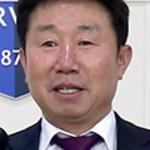 김기재 제32대 수원세관장
