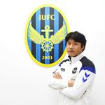 김이섭 인천 골키퍼 코치 복귀