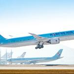 대한항공, 설연휴 대비 임시 항공편 예약 접수