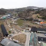 민간공원 특례로 장기미집행 '숨통'