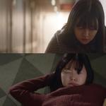 조들호2 윤소미 아스퍼거 증후군, 완벽한 치료법은 없나?
