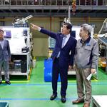 안산시, 민선7기 임기 동안 15만 개의 일자리 창출·지원