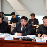 송기욱 가평군의회의장, 특수협 공동위원장 선출